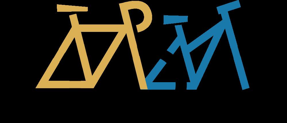 Велопоход Средногорие